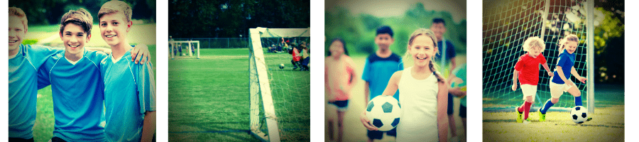 How To Be A Good Youth Soccer Coach - 9 Coaching Fundamentals